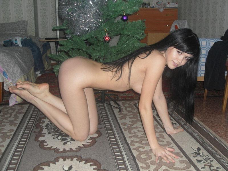 porno-aktrisa-valerie-fox