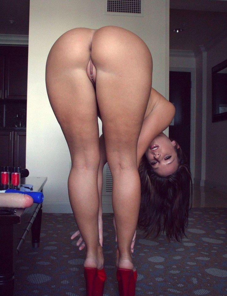 фото девушек голых раком смотреть онлайн