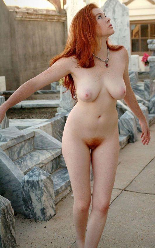 Какие бесстыжие голые — photo 4