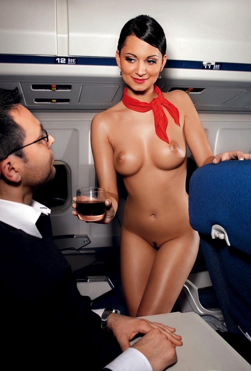 indian-air-hostess-sex-huge-tits-italian-sex