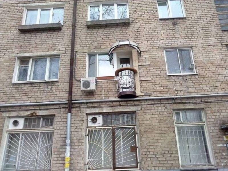 картинки про балконы прикольные базе частного домовладения