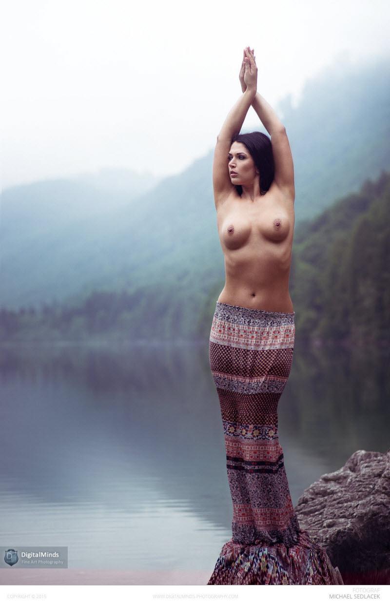 Поиск красивая эротика 6 фотография