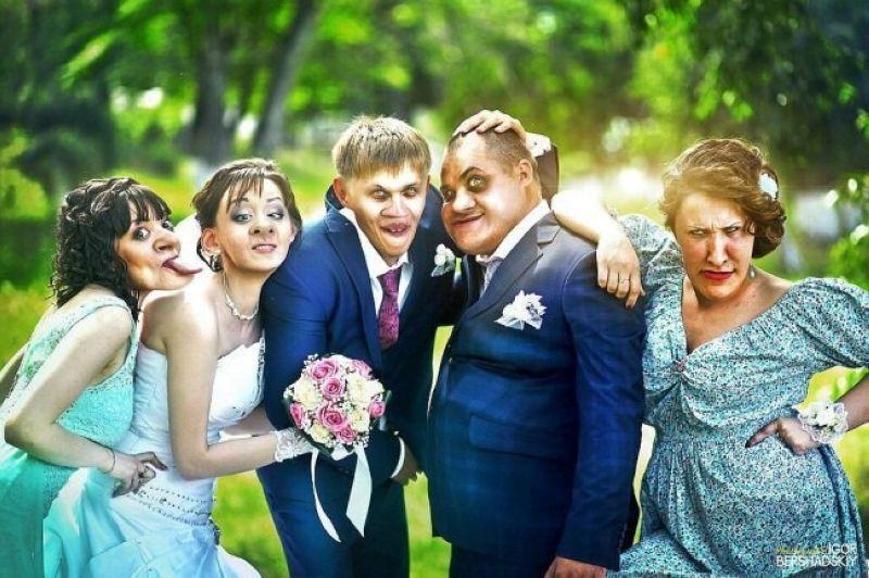 Фоточки со свадьбы цитаты