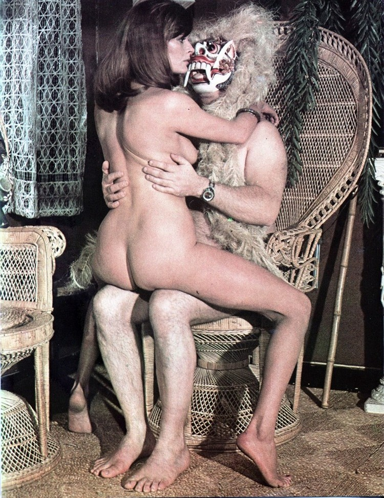 erotika-s-prichudami