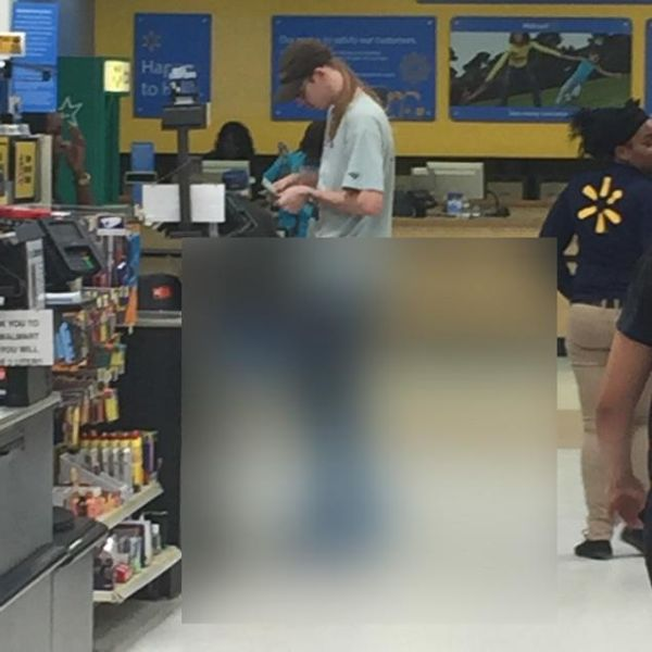 ��������� �������� ���������� �� Walmart