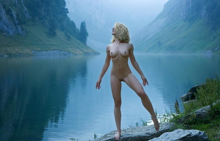 top-of-the-lake-nudity-teen-nude-asses