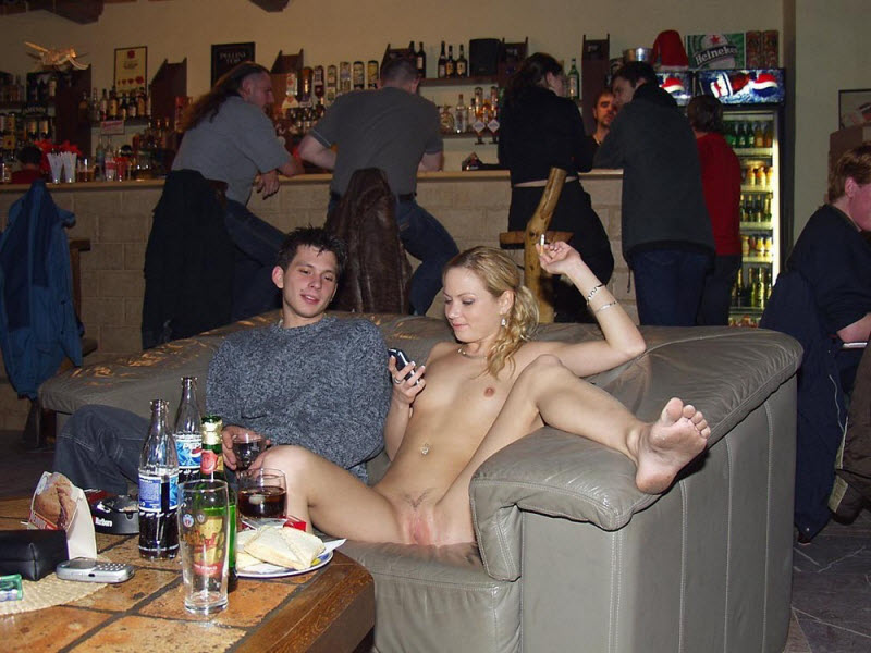 hot-naked-public-nude-drunk-girl