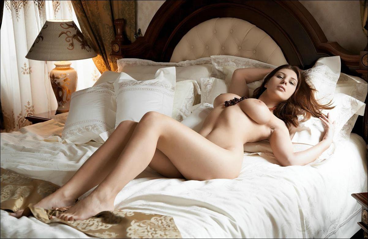 Секс с классной в постели фотки