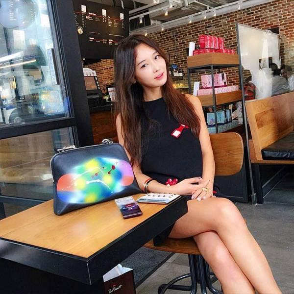 стал как правильно знакомиться с азиатской девушкой количество членов все