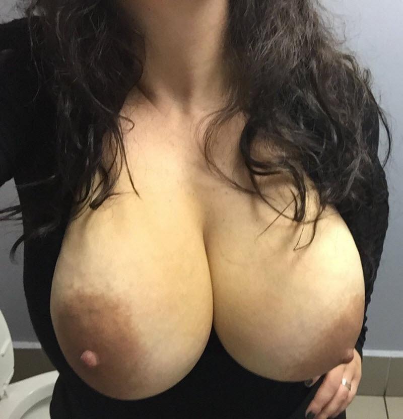 Большие