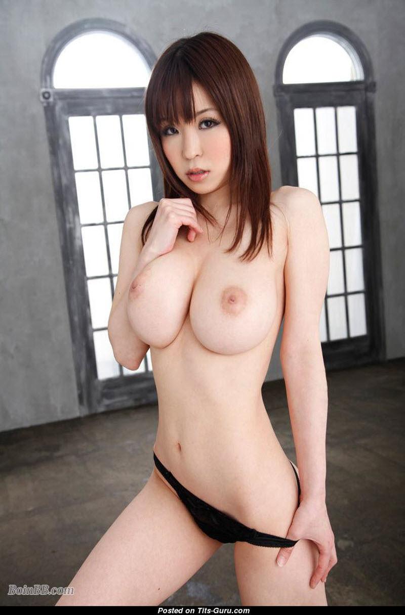 Фото горячих японки фото 189-192