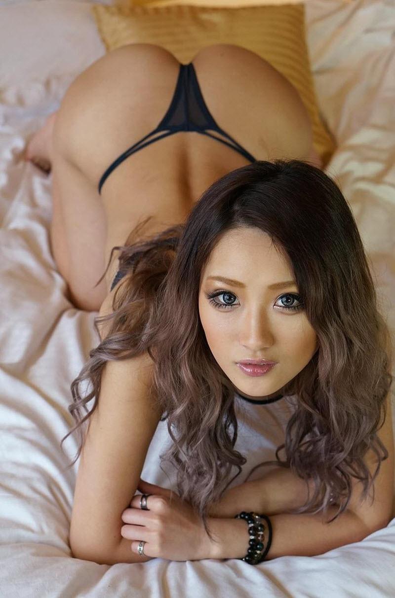 Фото горячих японки фото 189-556