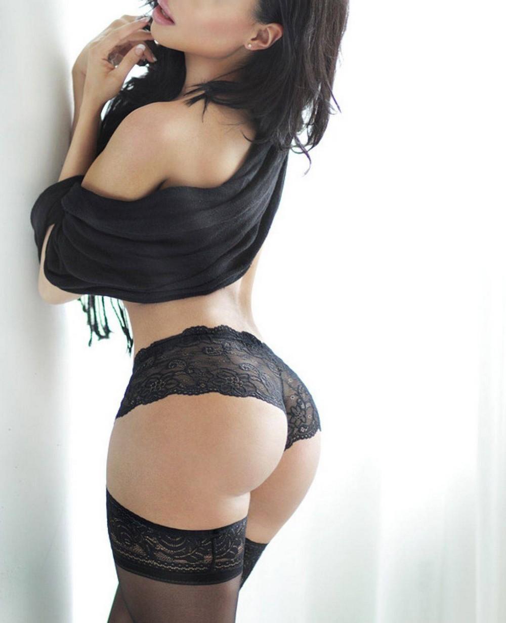 Девушки в сексуальном нижнем белье