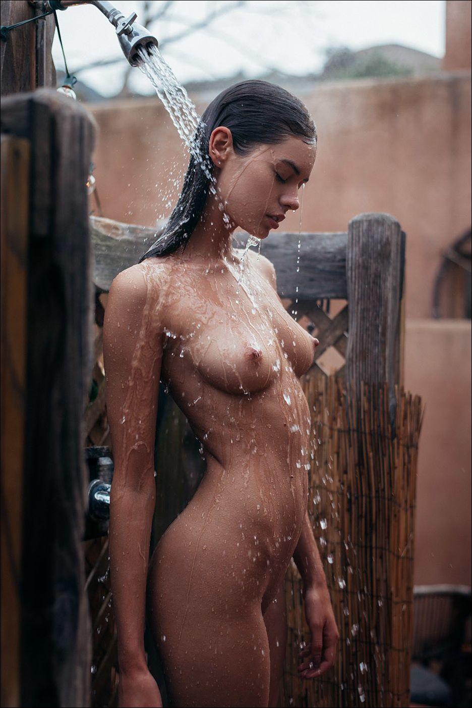 Westmoreland nude — 11