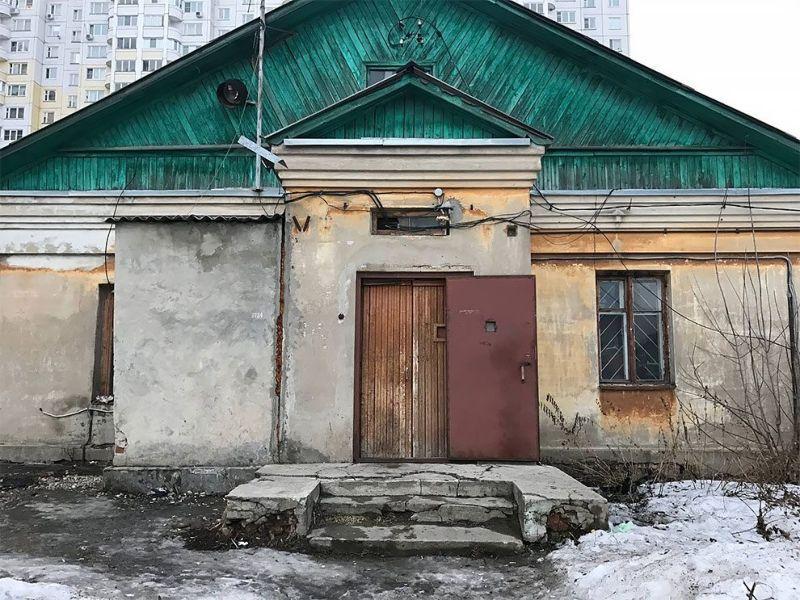 Экскурс в стоматологическое отделение Люберецкой районной больницы