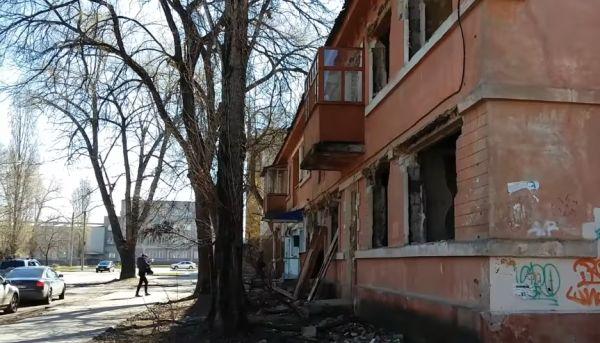 Самая жуткая Почта России