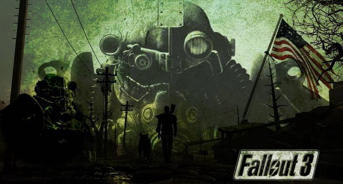 Отзыв игрока в Fallout 3, играющего на максимальном уровне сложности