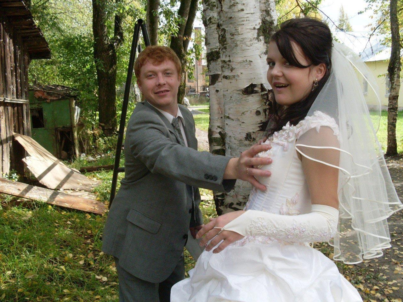 база дикий фото свадьбы кочкина действительно росла