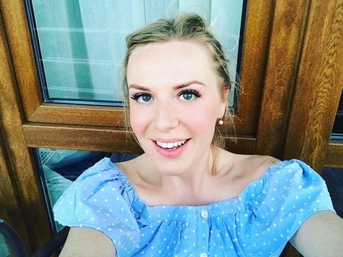 Мария Шекунова, Машка из «Реальных пацанов», сменила имидж и похудела