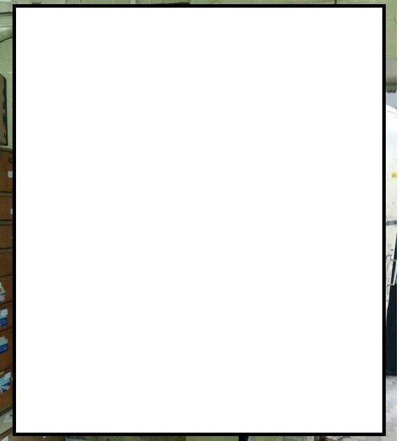 """""""Инновационная"""" система электронных очередей в отделении Почты России Омской области"""