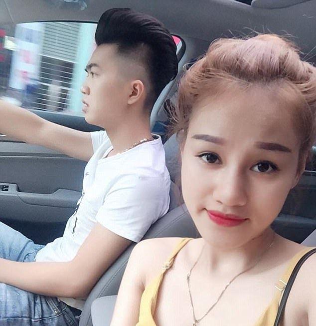 Беременная китаянка натолкала любовнице мужа полную промежность горького перца