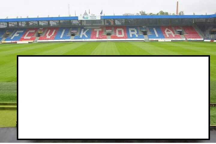 У футбольного клуба Виктория Пльзень самая лучшая скамейка запасных