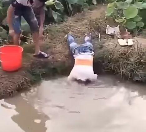Особенности вьетнамской рыбалки