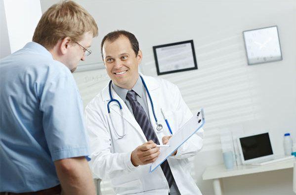 Тонкости платной медицины