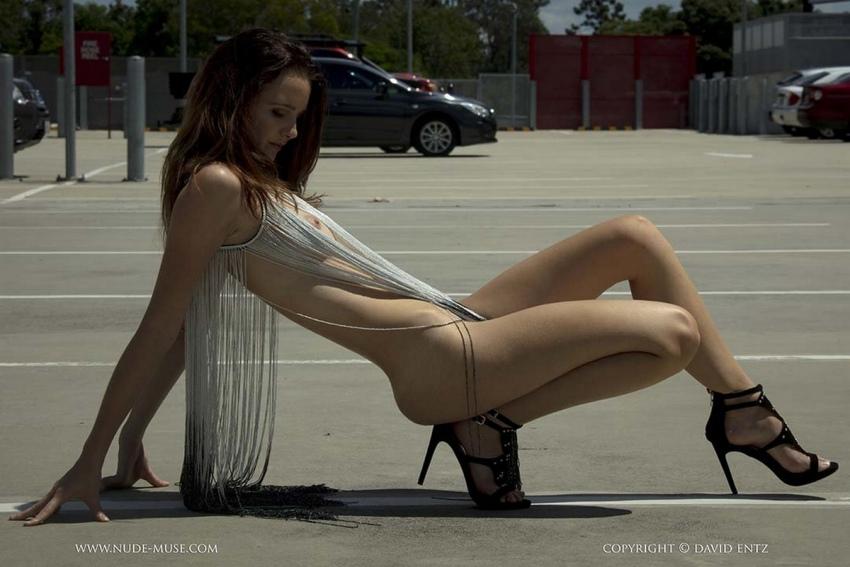Правильное платье