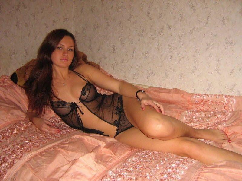 chastnie-foto-devushek-iz-sotssetey-intimnie-foto