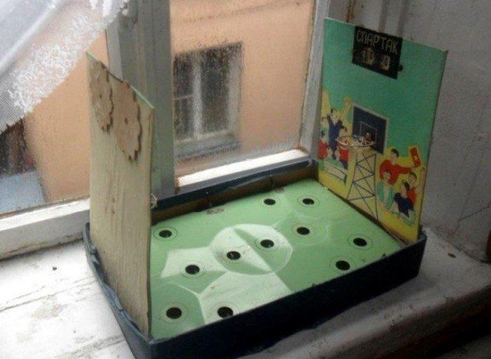 Лучшие настольные игры детства