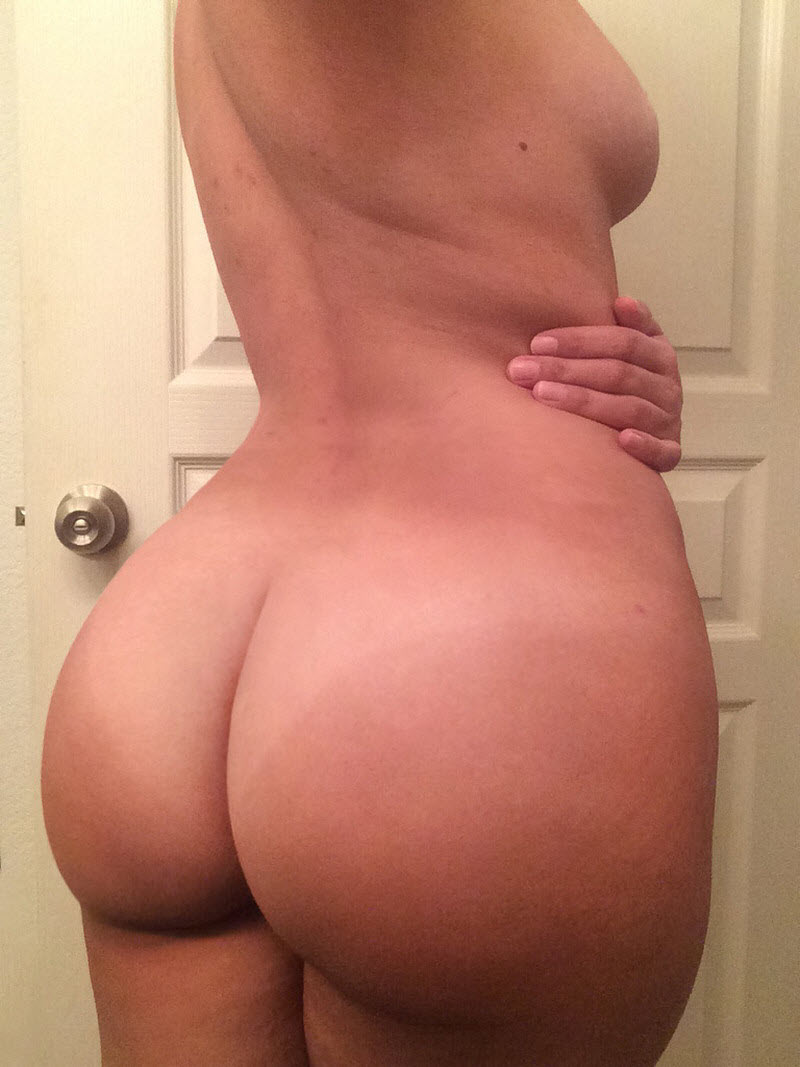 Chinaannd naked butt 2