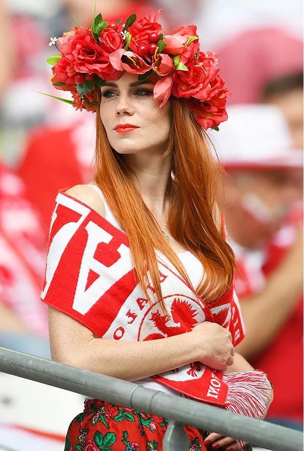 фото польских девушек право ебать