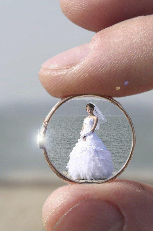 картинки свадьба уже скоро традиционный творческий