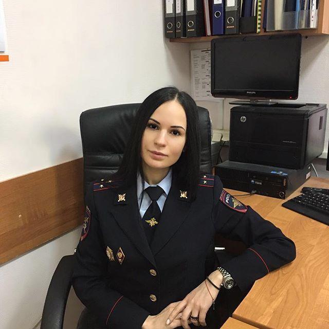 Юмор и шутки об инспекторах ДПС