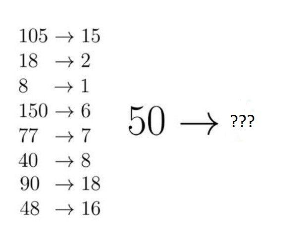 Ваш ответ?