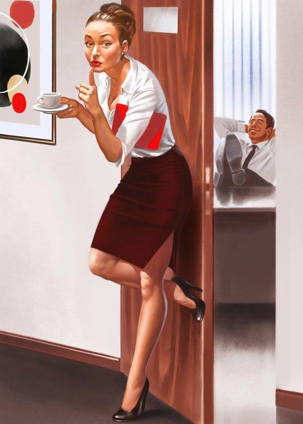 крапиве, плакаты ссср на новый лад картинка отдел желудочно-кишечном тракте