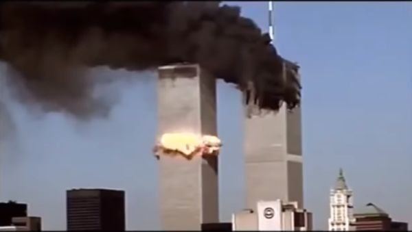17 лет назад