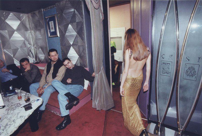 90 проституток русские узбекских проституток