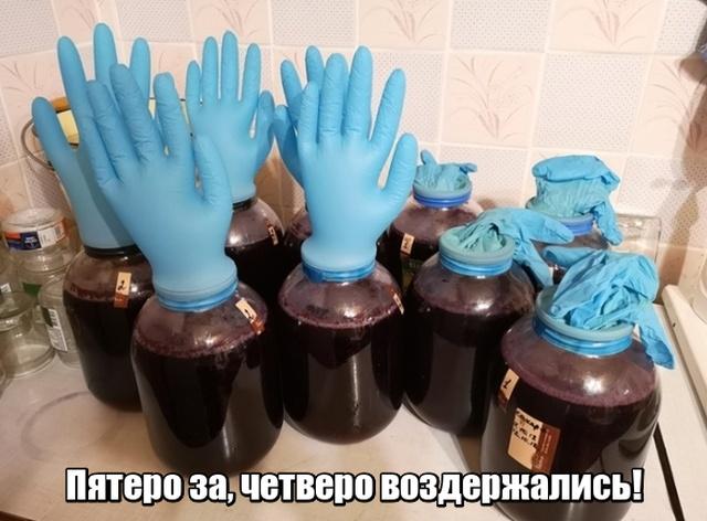 1539621582_korzik_net_prikol-1.jpg