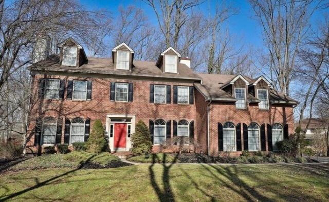 """Дом с неожиданным """"секретом"""" был выставлен на продажу"""