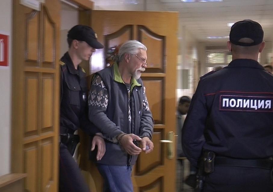 Анестезиолог изнасиловал отходящую от наркоза пациентку после увеличения груди в Самаре Всячина