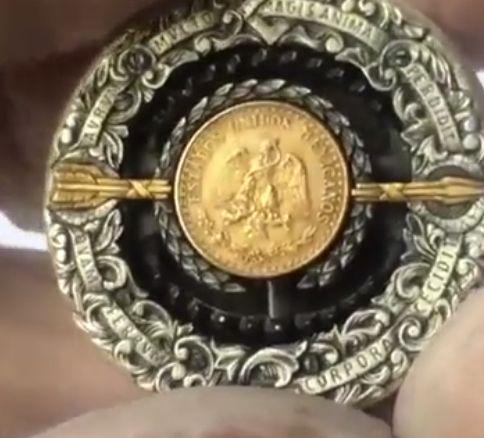 Уникальные монеты, которые смогут вас удивить