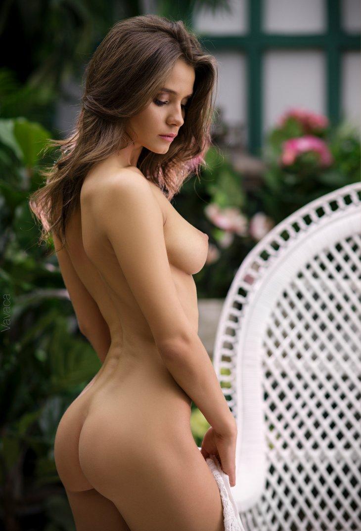 Christina Machamer