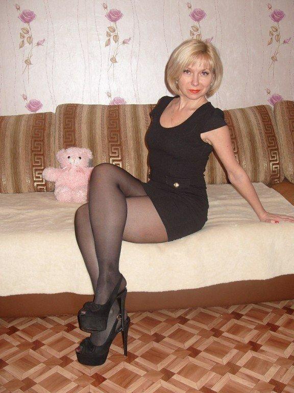 russkaya-mamochka-krasotka