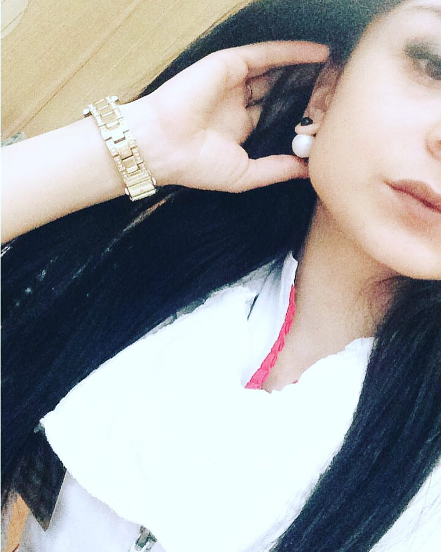 Врач спасла подростка от смерти на конкурсе красоты Всячина