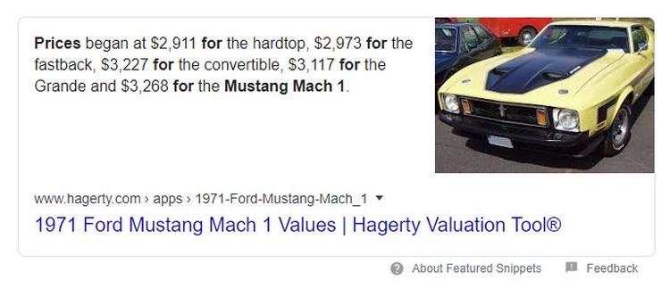 ЗАЗ-966 «Запорожец» в СССР стоил дороже чем Ford Mustang в США Mustang, американских, 8цилиндровым, оснащённый, кондиционером, автоматической, коробкой, переключения, передач, 57литровым, 1970х, купить, двигателем, мощностью, лошадиных, Кстати, обычный, базовой, комплектации, стоил