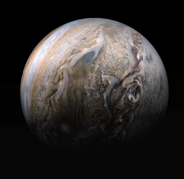 Юпитер картинки юмор
