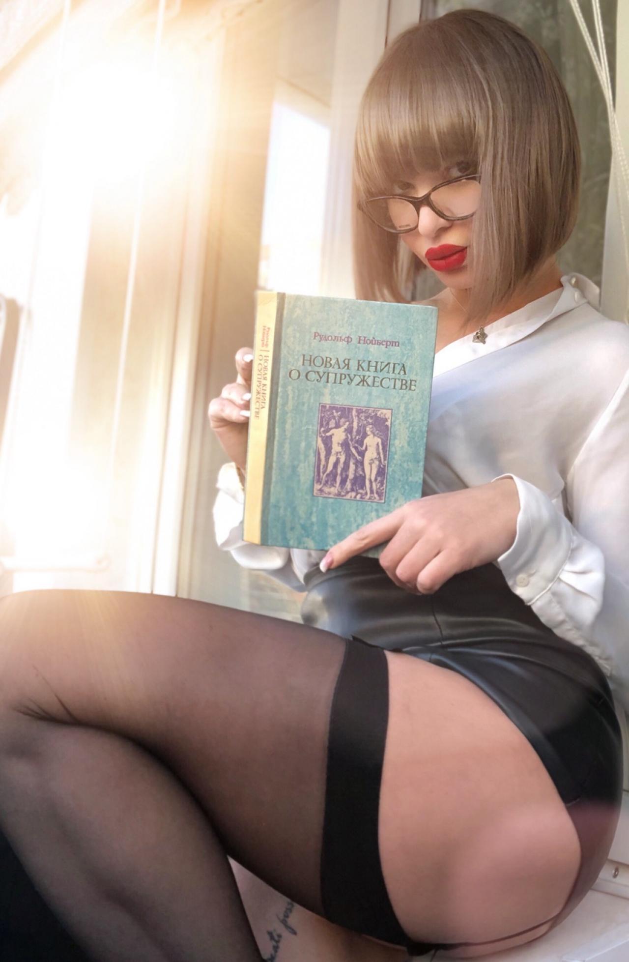 Виктория Лискова скучает в карантине Всячина