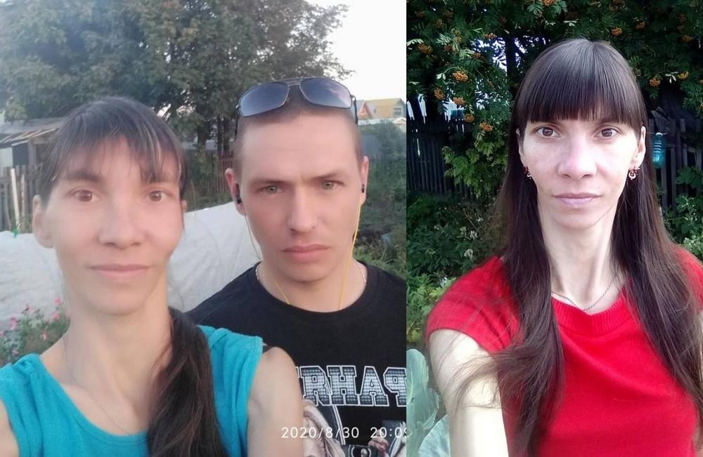 Кровавая свадьба под Новосибирском: жених насмерть забил невесту, приревновав к одному из гостей Всячина